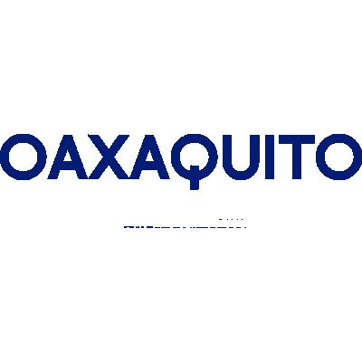 Oaxaquito | L-23