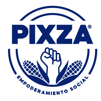 Pixza | L-33