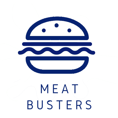 Meat Busters | L-35